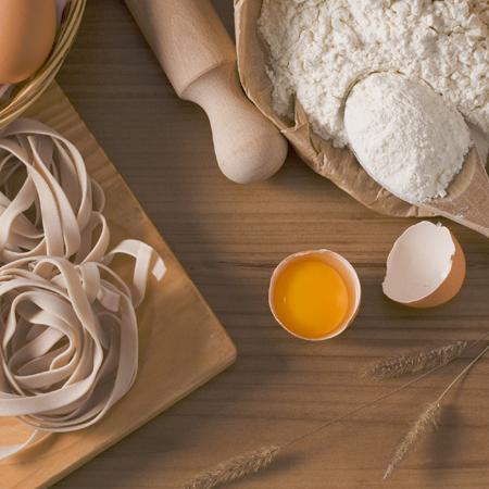 Corsi di cucina Toscana - I Palazzi Arte
