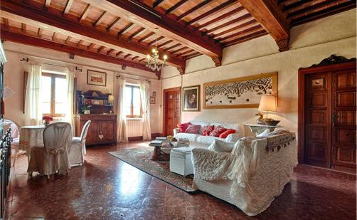 I Palazzi Arte il tuo soggiorno in toscana - I Palazzi Arte